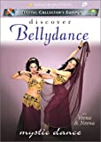 Discover Bellydance: Mystic Dance [DVD] [Import]