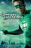 Green Lantern: Secret Origin New Edition (MTI)