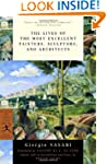 Lives of the Most Eminent Painters, S...