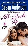 All Shook Up (0380807149) by Andersen Susan