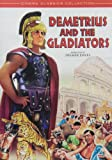 Demetrius and the Gladiators (Bilingual)
