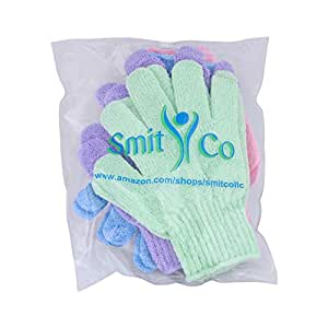 SmitCo LLC 4