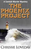 img - for The Phoenix Project book / textbook / text book