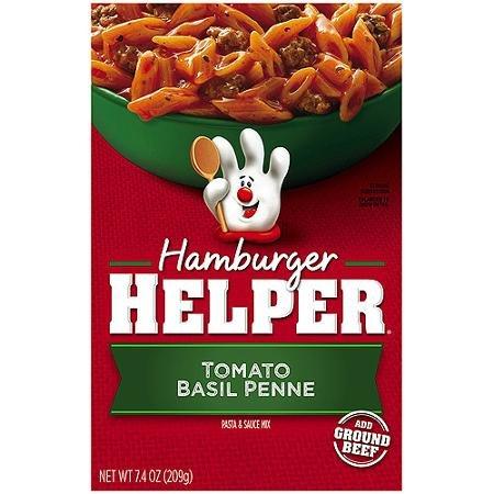 betty-crocker-hamburger-helper-tomato-basil-penne-74oz-box-pack-of-6