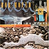Poison Yearsby Bob Mould