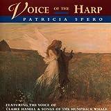 echange, troc Patricia Spero - Voices of the Harp