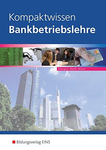 kompaktwissen-bankbetriebslehre-schulerband