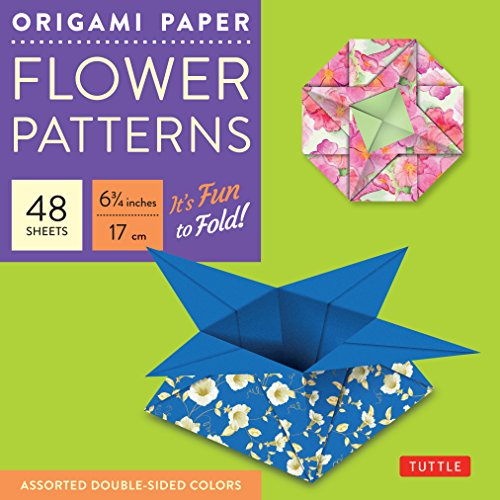 Origami Paper at Best Price in India | 500x500