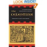 The Celestina: A Fifteenth-Century Spanish Novel in Dialogue