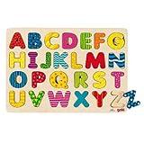 Jouets Enfants Goki - Puzzle Bébés