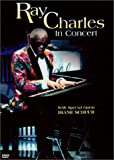 Ray Charles in Concert