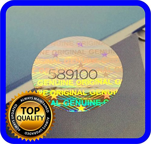 162-hologram-labels-with-serial-numbers-warranty-stickers-seals-round-15mm