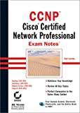 img - for CCNP: Cisco Certified Network Professional Exam Notes book / textbook / text book