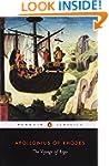 Penguin Classics Voyage Of Argo