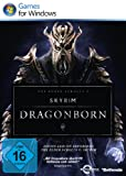 The Elder Scrolls V: Skyrim - Dragonborn (Add-on) [Download-Code]