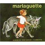 Marlaguettepar Marie Colmont