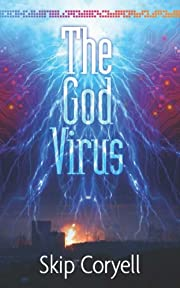 The God Virus (The Thousand Year Night)