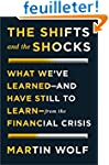 The Shifts and the Shocks: What We�ve...