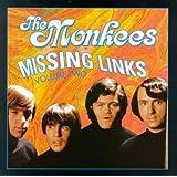 Missing Links 2 ~ Monkees
