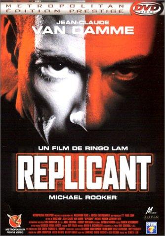 replicant-edition-prestige-edizione-francia