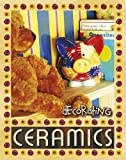 Ceramics (Craft Cases) cover image
