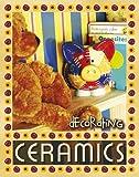 cover of Ceramics (Craft Cases)