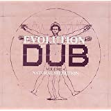 The Evolution Of Dub Vol. 4 - Natural Selection