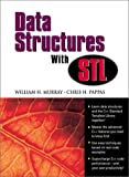 img - for Data Structures with STL book / textbook / text book