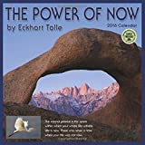 img - for The Power of Now 2016 Wall Calendar book / textbook / text book