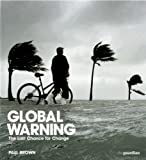 Global Warning (0713682051) by Brown, Paul