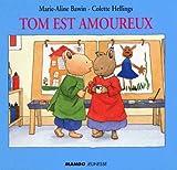 "Afficher ""Tom est amoureux"""