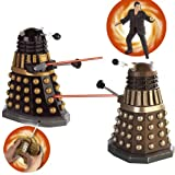 Doctor Who - Mini Radio Control Dalek Battle Pack