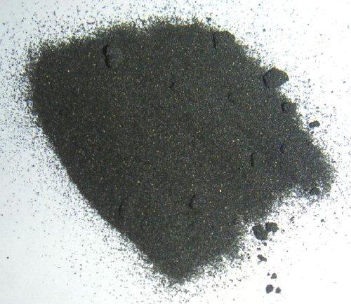 1 Lb Potassium Permanganate Koi Fish Pond Aquarium Water Treatment Manganese Greensand Filter Pot Ash Condy's Crystals