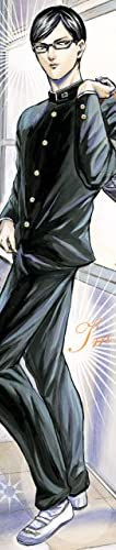 坂本ですが? 3 (ビームコミックス(ハルタ))