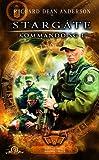 echange, troc Stargate Kommando SG 1 Folge 75 [VHS] [Import allemand]