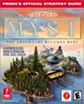Real Myst: The Adventure Becomes Real...