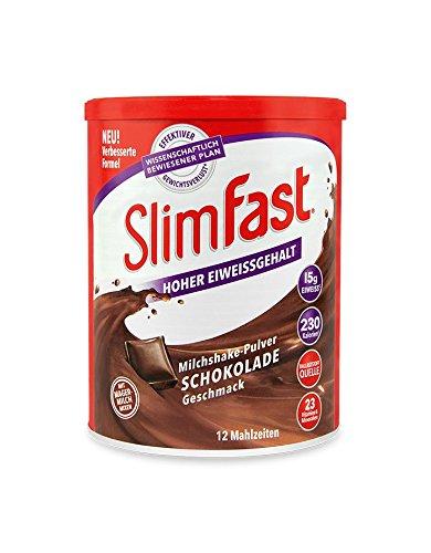 slim-fast-drink-pulver-schokolade-450-g