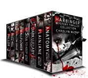The Harbinger Collection