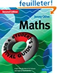 Maths: A Student's Survival Guide: A...
