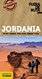 Jordania (Fuera De Ruta)