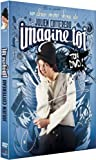 echange, troc Julien cottereau : imagine-toi ton DVD