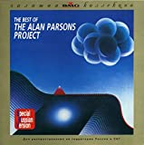 Alan Parsons Project : Best of the Alan Parsons Project (import)