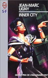Inner City par Ligny