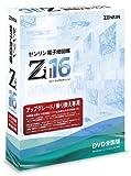 �[�������d�q�n�}��Zi16 DVD�S���� �A�b�v�O���[�h/��芷����p