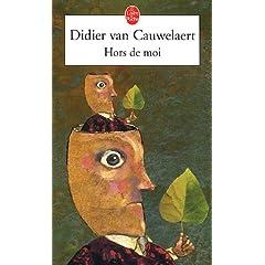 Didier VAN CAUWELAERT (France) 51AVYXB1DZL._SL500_AA240_