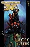 Ultimate X-Men, Vol. 7: Blockbuster (0785112197) by Brian Michael Bendis