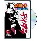 Naruto: Shippuden, Vol. 7