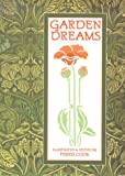 img - for Garden Dreams book / textbook / text book