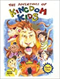 The Adventures of Kingdom Kids