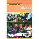 UNICEF: Fondo De Las Naciones Unidas Para La Infancia (Reading Power: Organizaciones De Ayuda) (Spanish Edition)